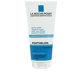 Roche Posay Posthelios After Sun Gel