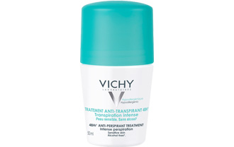 Vichy Deo Roll-On Anti-Transpirant 48h
