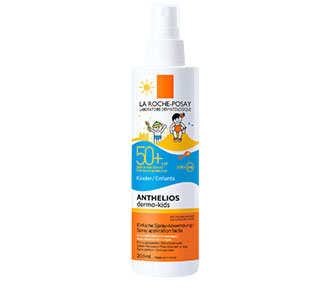 Roche Posay Anthelios Kids Spray