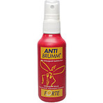 Anti Brumm Forte 150 ml