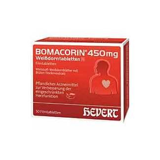 bomacorin 450 mg wei dorntabletten n filmtabletten 50 st kaufen erfahrungen. Black Bedroom Furniture Sets. Home Design Ideas