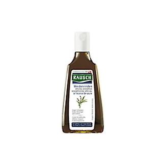 rausch weidenrinden spezial shampoo 200 ml kaufen. Black Bedroom Furniture Sets. Home Design Ideas