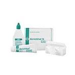 generic viagra at walmart