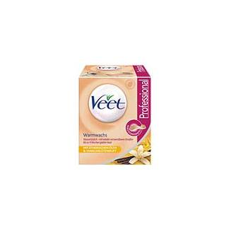 Veet Warmwachs 250 ml