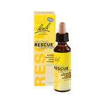 Bach Original Rescue alkoholfrei 20 ml