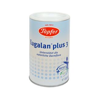 Töpfer Eugalan Plus 3 Pulver 250 G Kaufen Erfahrungen Mycarede