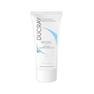 ducray kelual emulsion 50 ml kaufen erfahrungen mycare