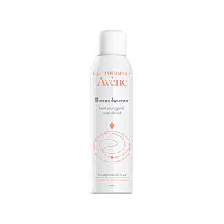 avene thermalwasser spray 300 ml kaufen erfahrungen. Black Bedroom Furniture Sets. Home Design Ideas