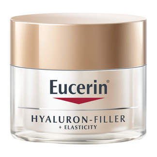 Eucerin Anti-Age Hyaluron-Filler +Elasticity Tagescreme