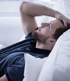 beruhigungsmittel schlaftabletten rezeptfrei kaufen. Black Bedroom Furniture Sets. Home Design Ideas