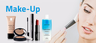 La Roche Posay Make-Up