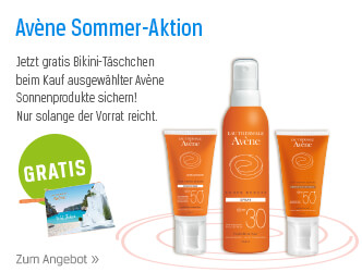 weba_avene-sunsitive_content ad_332x250.jpg