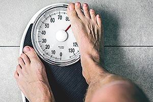 B-Komplex-Injektionen zur Gewichtsreduktion