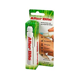 After Bite Stift