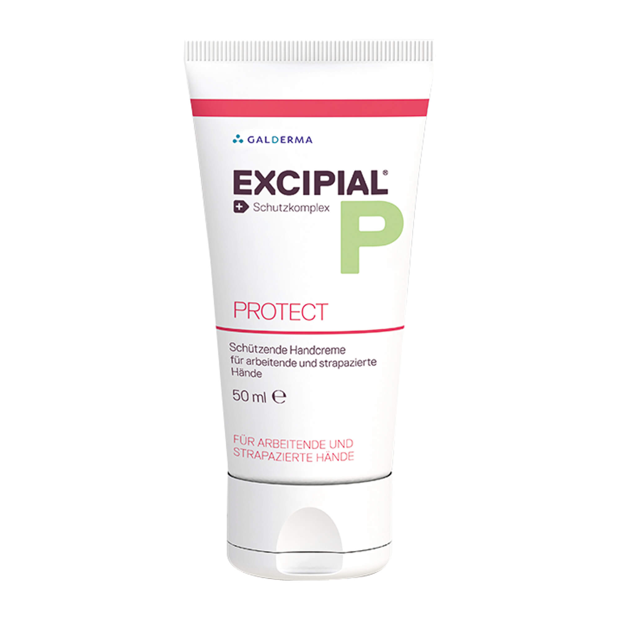 Excipial Protect Hand-Schutzcreme