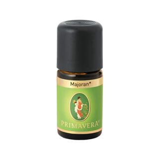 Majoran kbA Ätherisches Öl