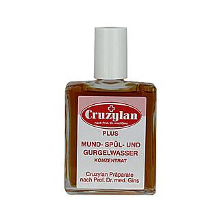 Cruzylan Plus
