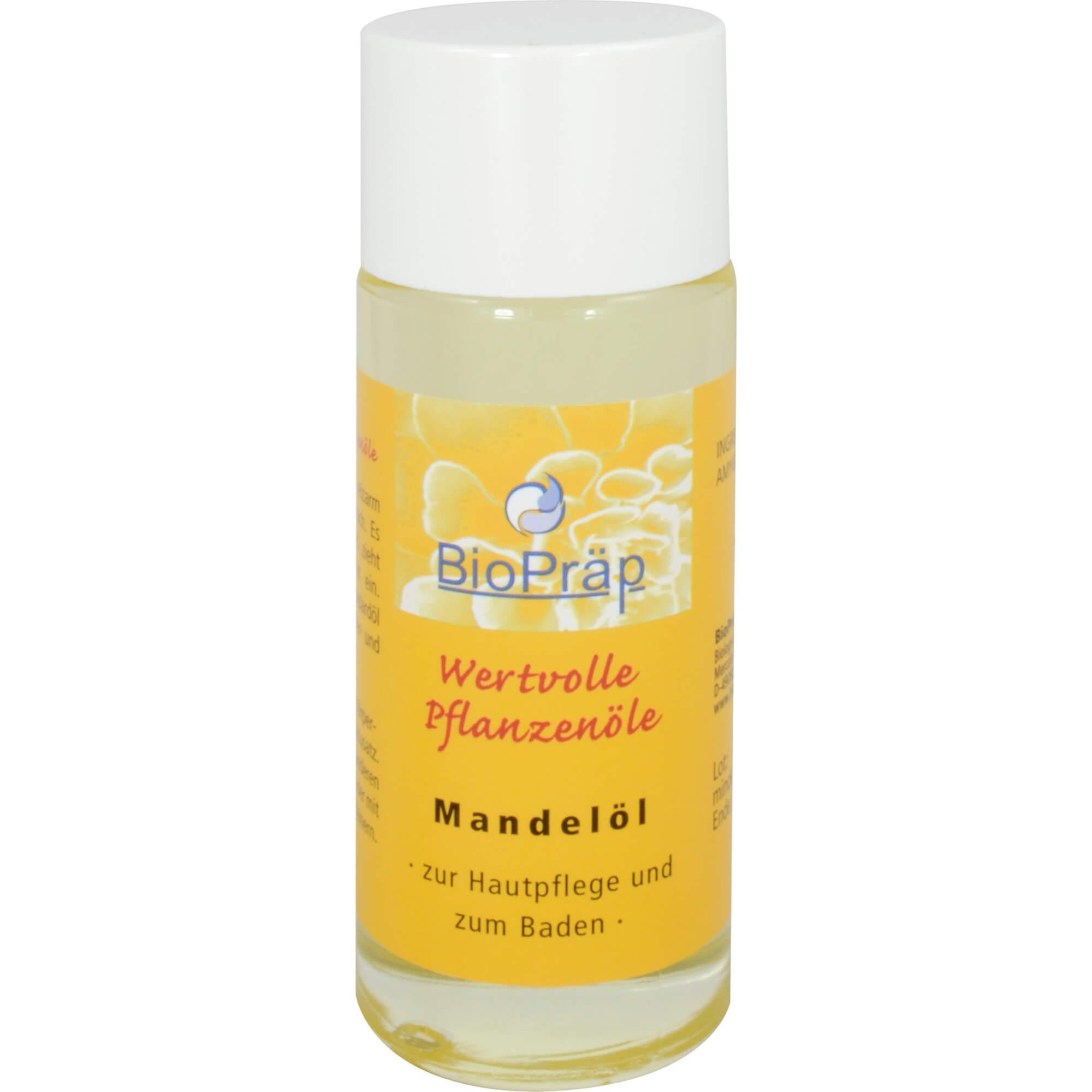 MANDELOEL