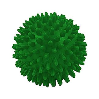 Igelball grün