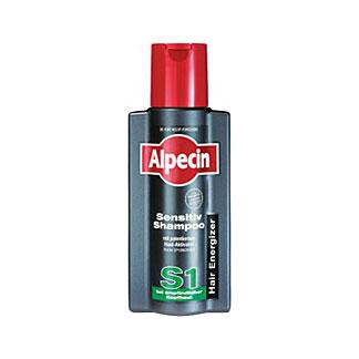 Alpecin Sensitiv Shampoo S1