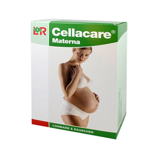 Cellacare Materna Schwangerschaftsbandage Größe 1