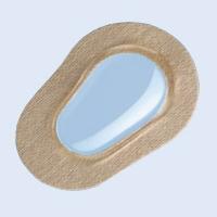 Ortolux Uhrglasverband small