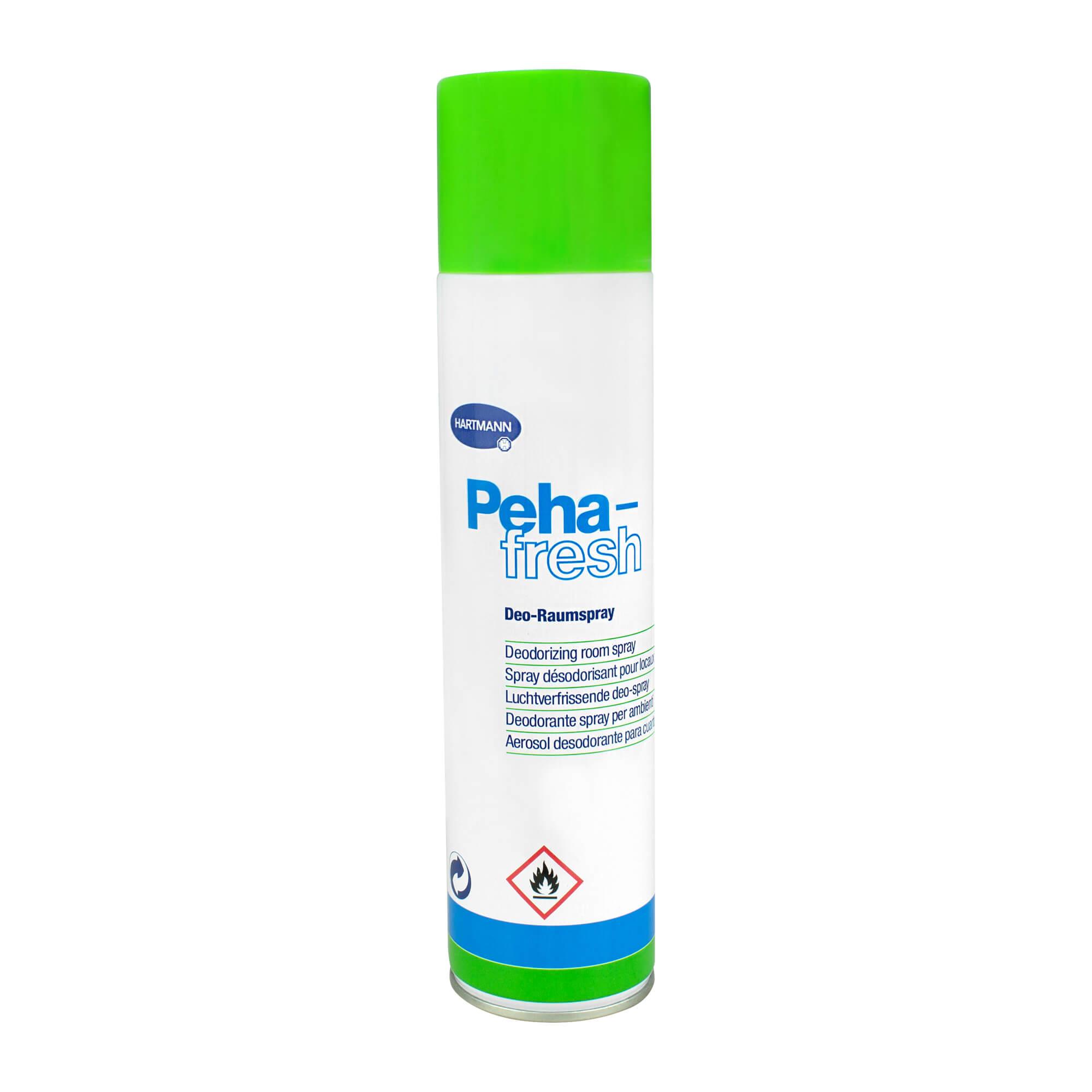 Peha-fresh Deo Raumspray