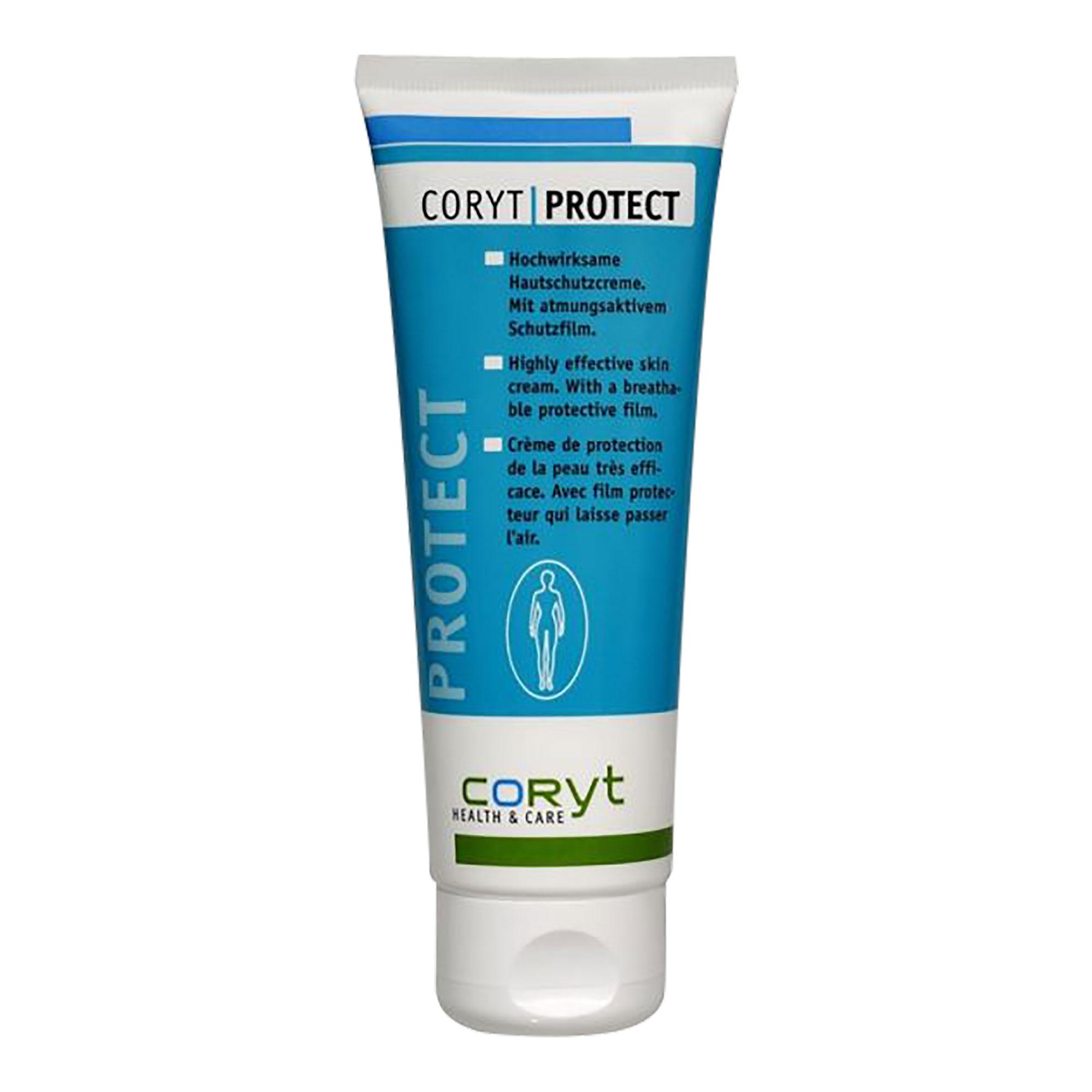Coryt Protect Creme