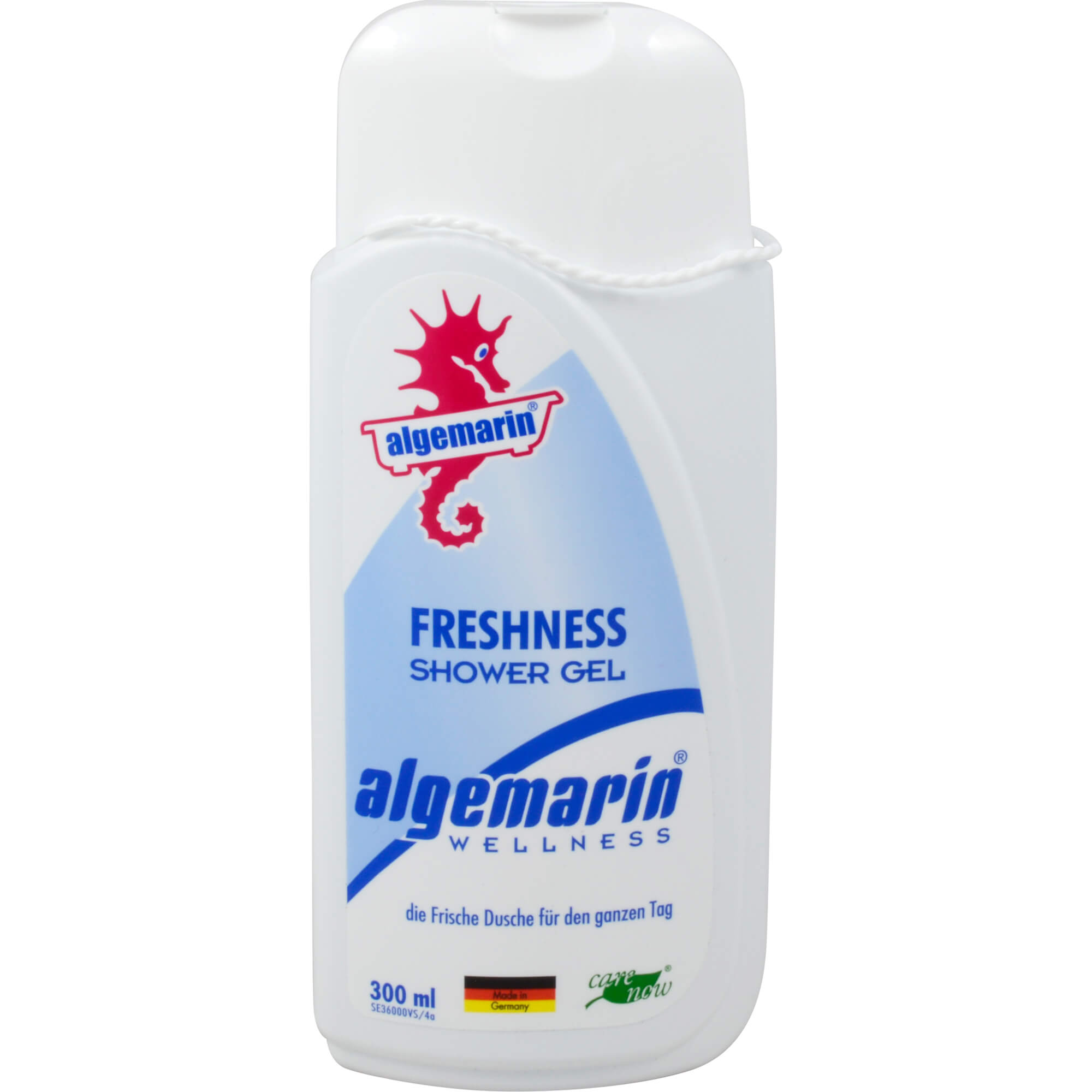 ALGEMARIN FRESHNESS SHOWER