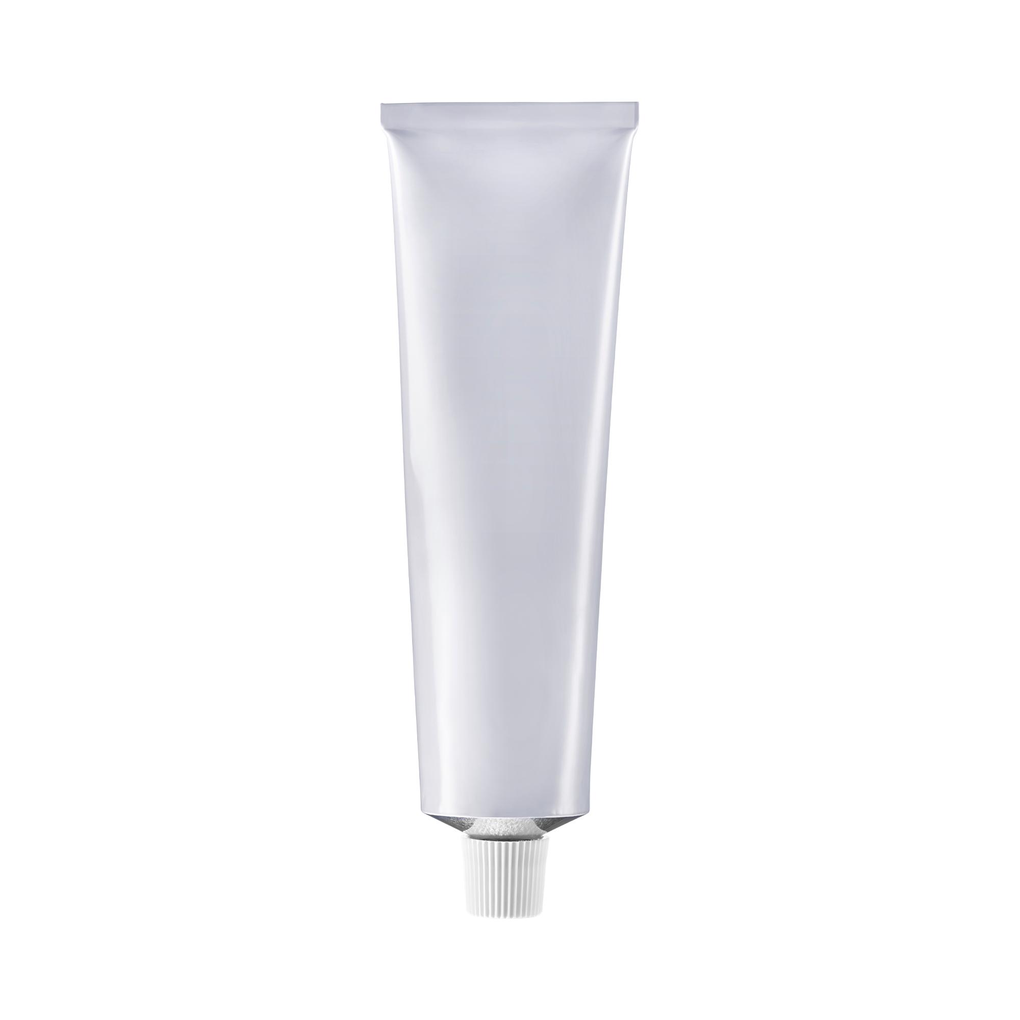 Graphites Salbe
