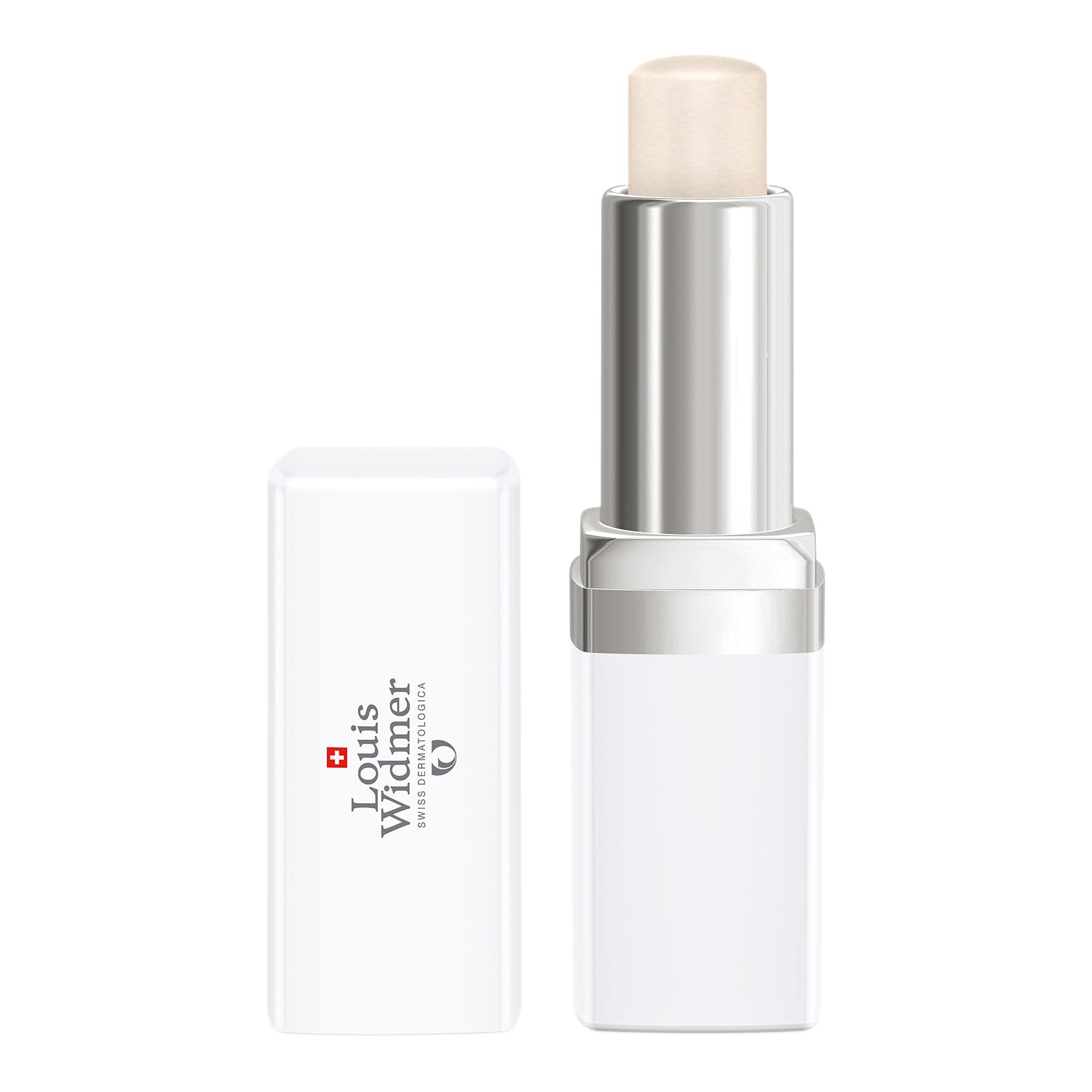 Widmer Lippenpflegestift UV10 leicht parfümiert