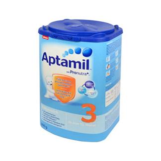 Milupa Aptamil 3