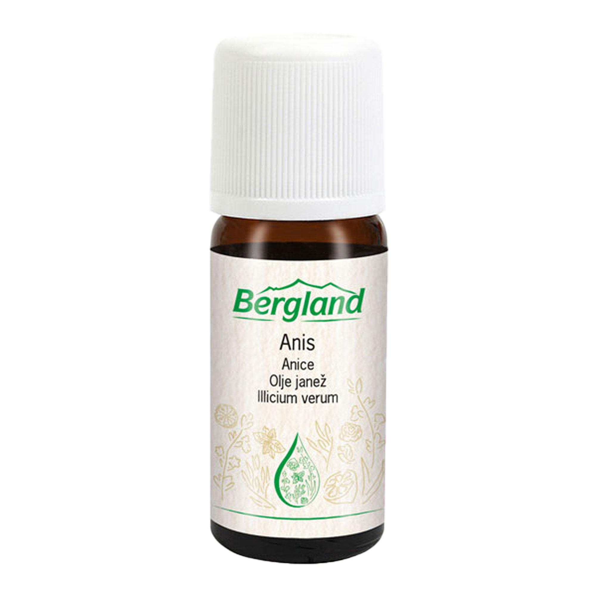 Anis Öl