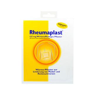 Rheumaplast
