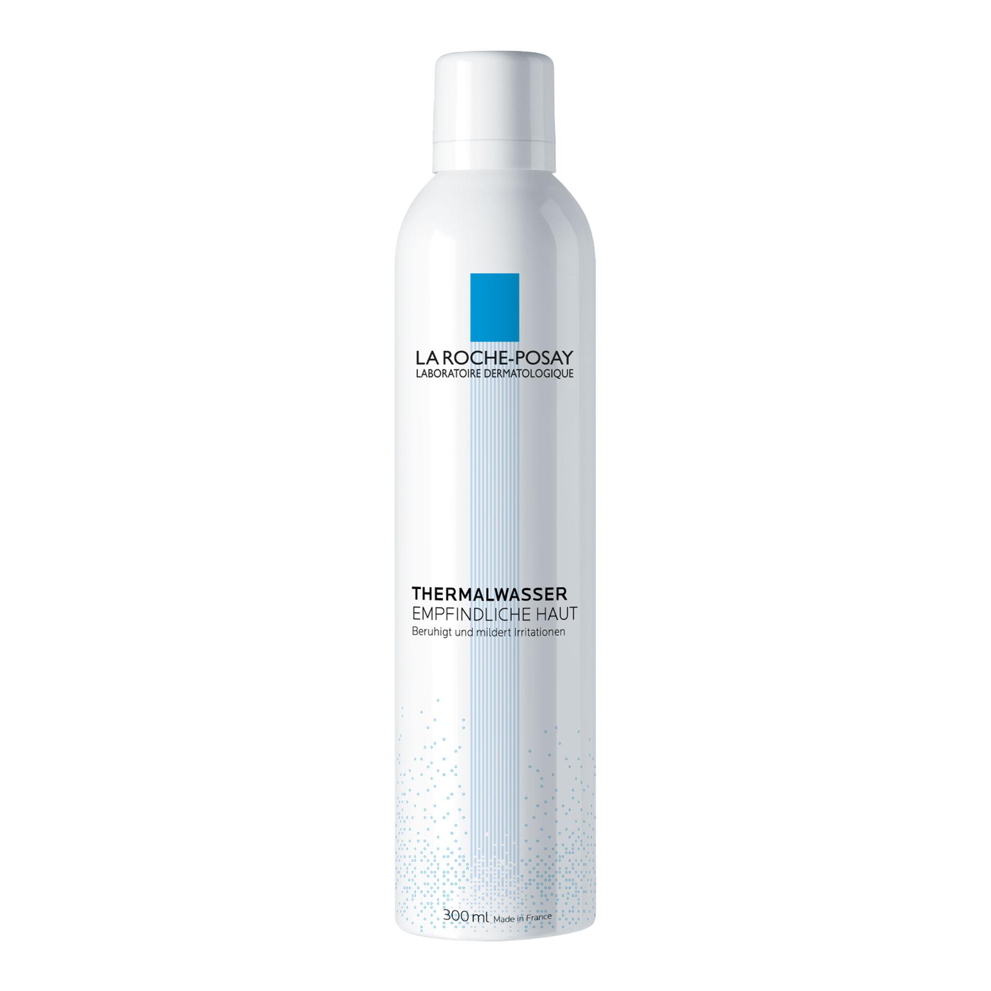 Roche Posay Thermalwasser Spray