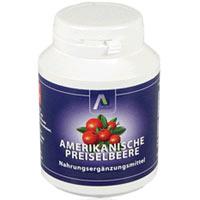 Preiselbeere amerikanisch 400 mg