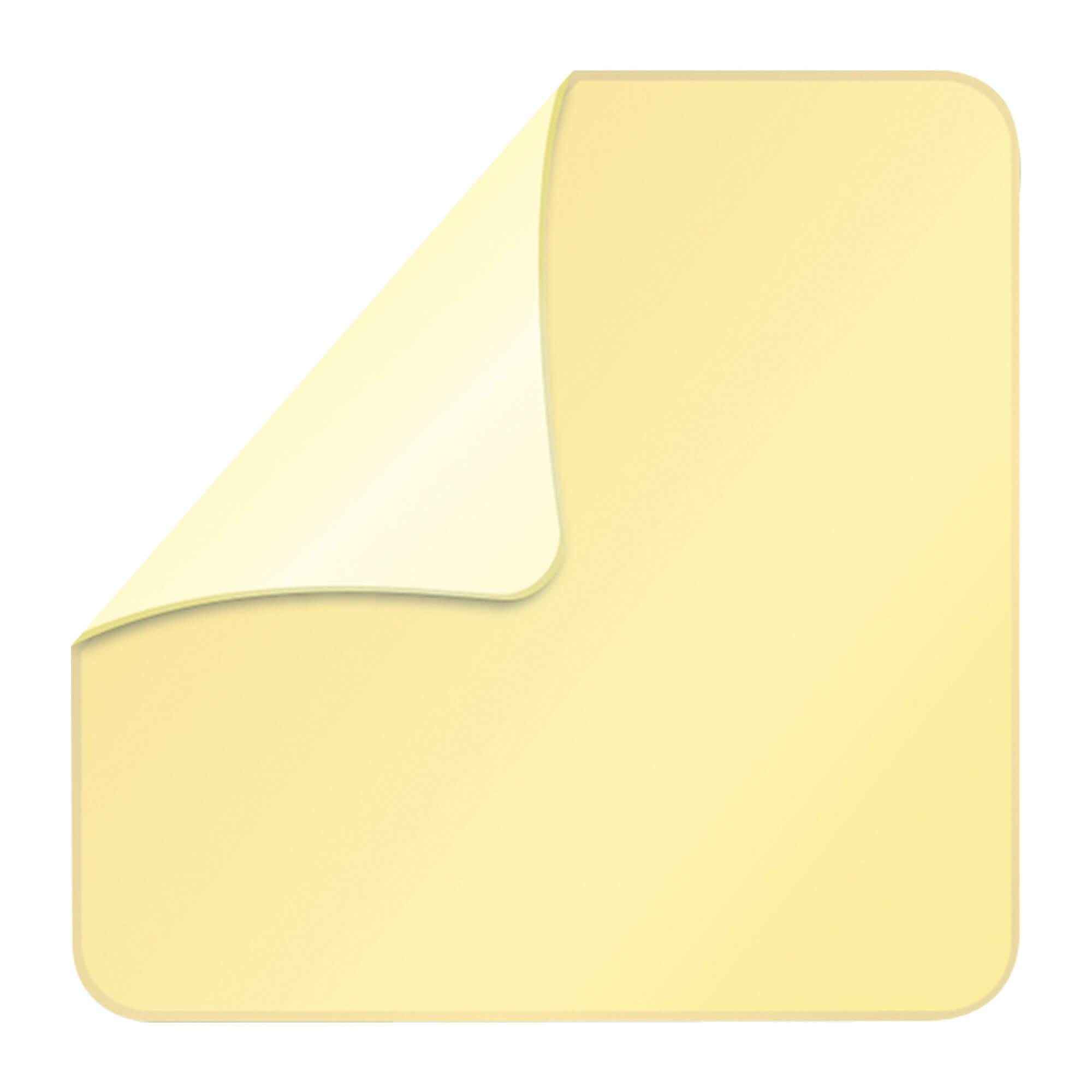 Algoplaque 20x20 cm flexibler Hydrokolloidverband
