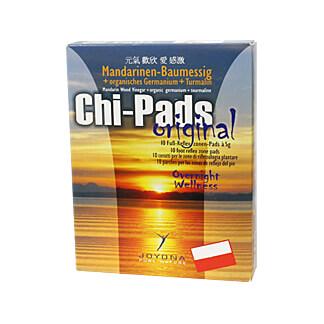 Chi Pads Mandarinen-Baumessig