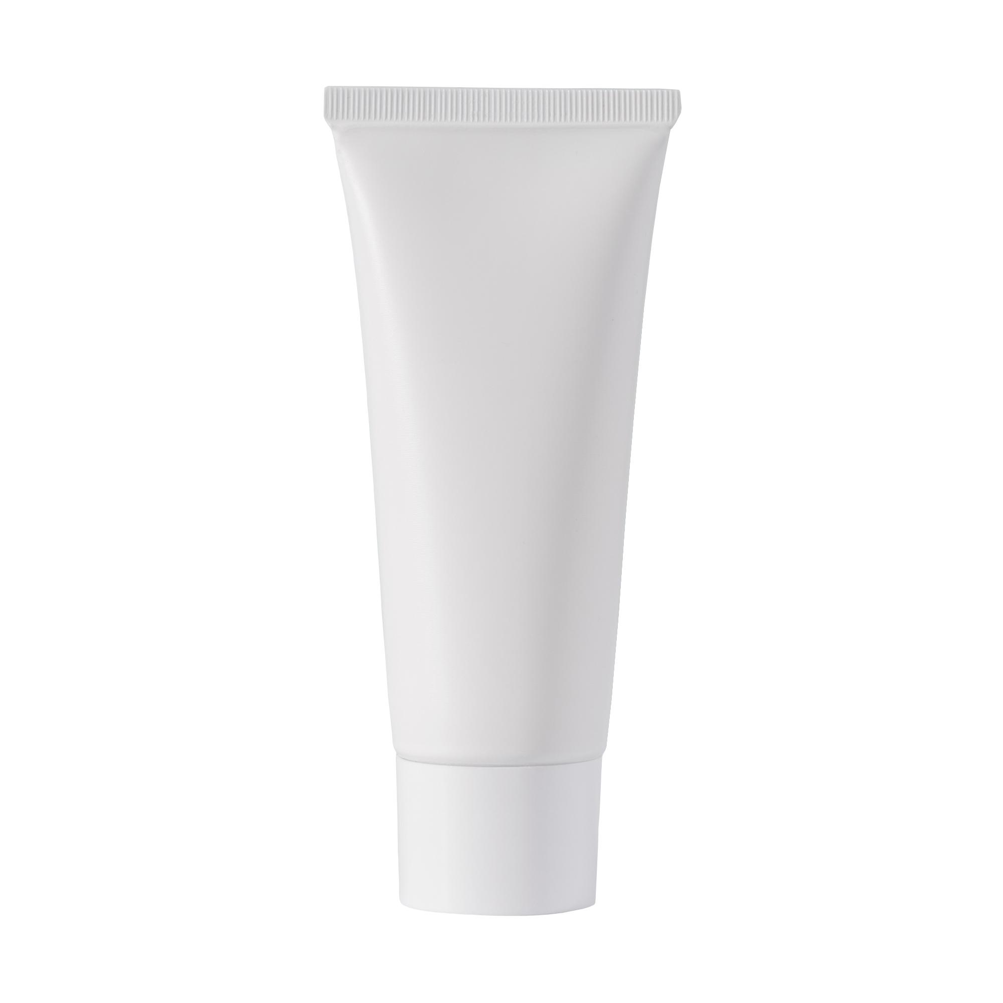 Biochemie 6 Kalium Sulfuricum D 6 Creme
