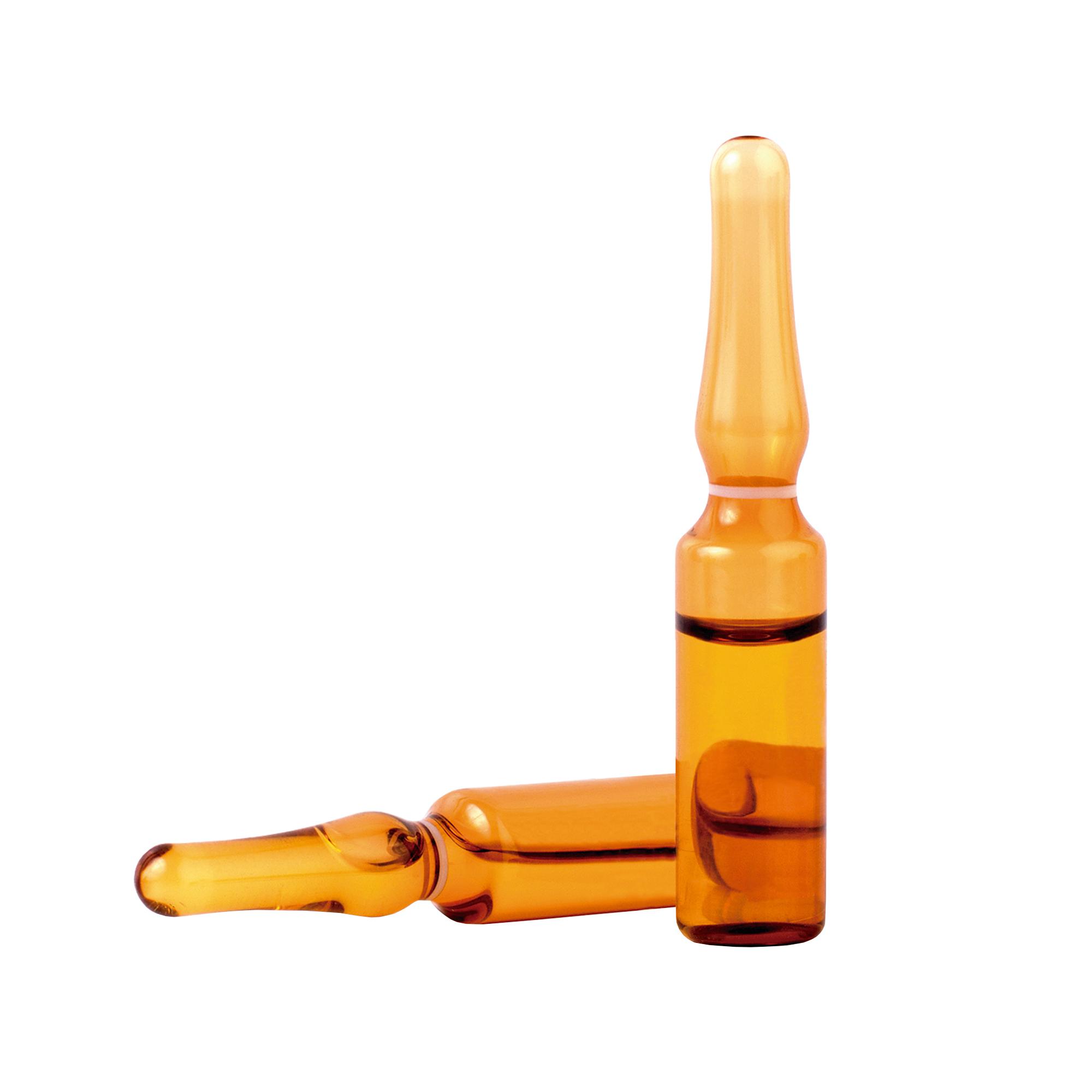 Chiroplexan H Inj.