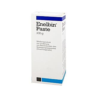 Enelbin Paste
