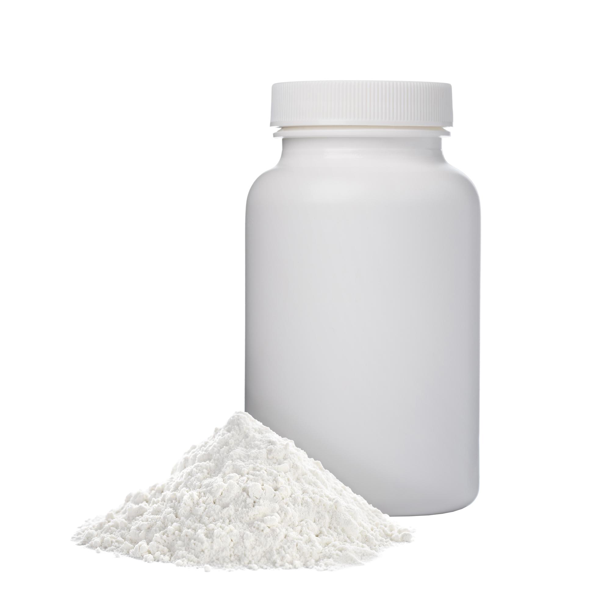 Biochemie Pflueger 10 Natrium sulfur. D6 Pulver