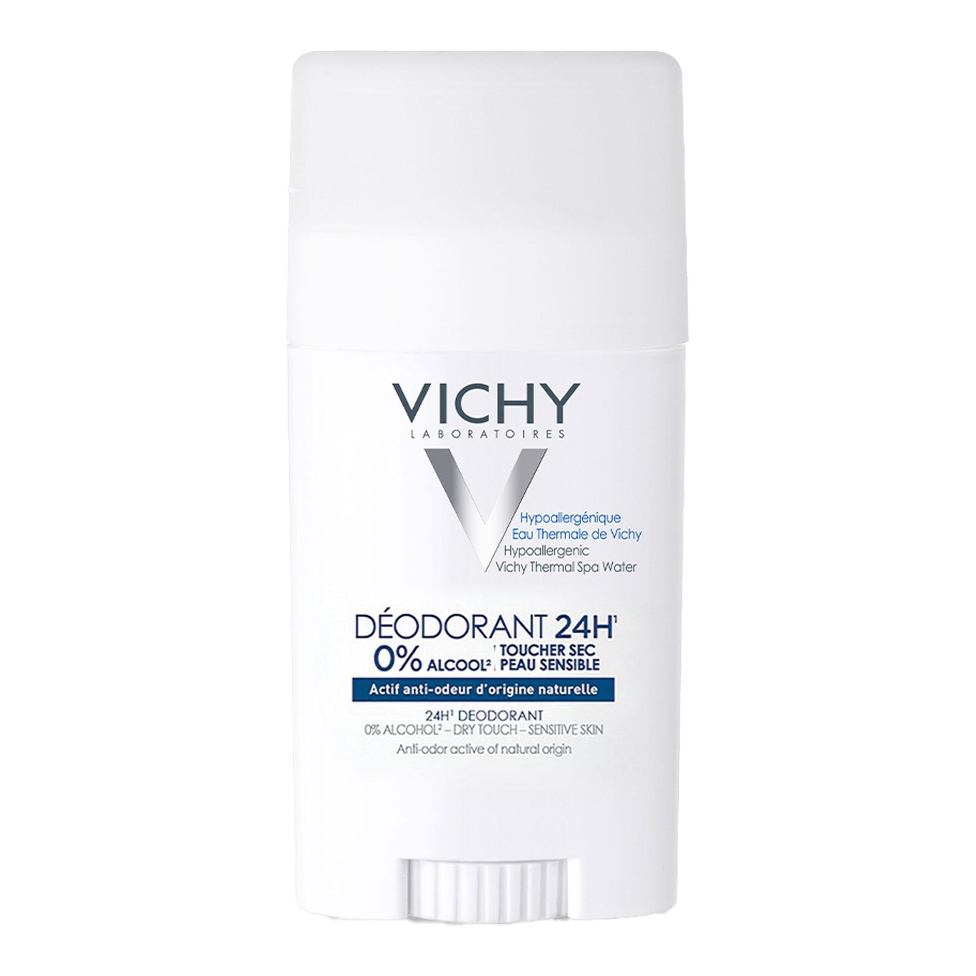Vichy Deo Stick hautberuhigend