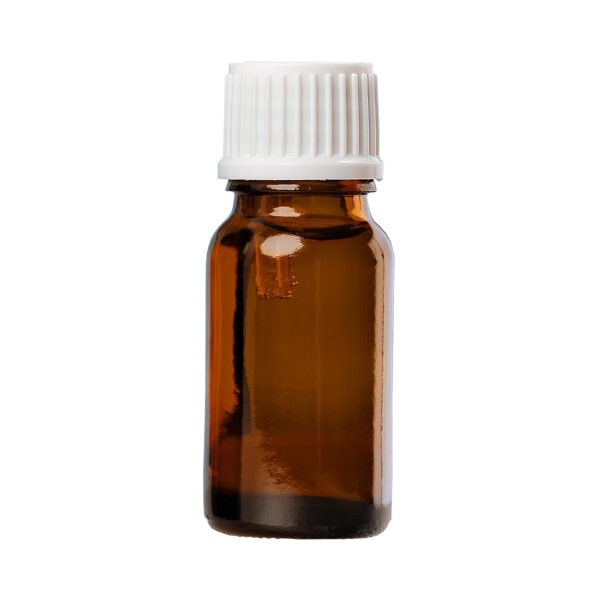 Infi Momordica