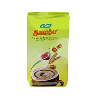 BAMBU INSTANT NF A VOGEL