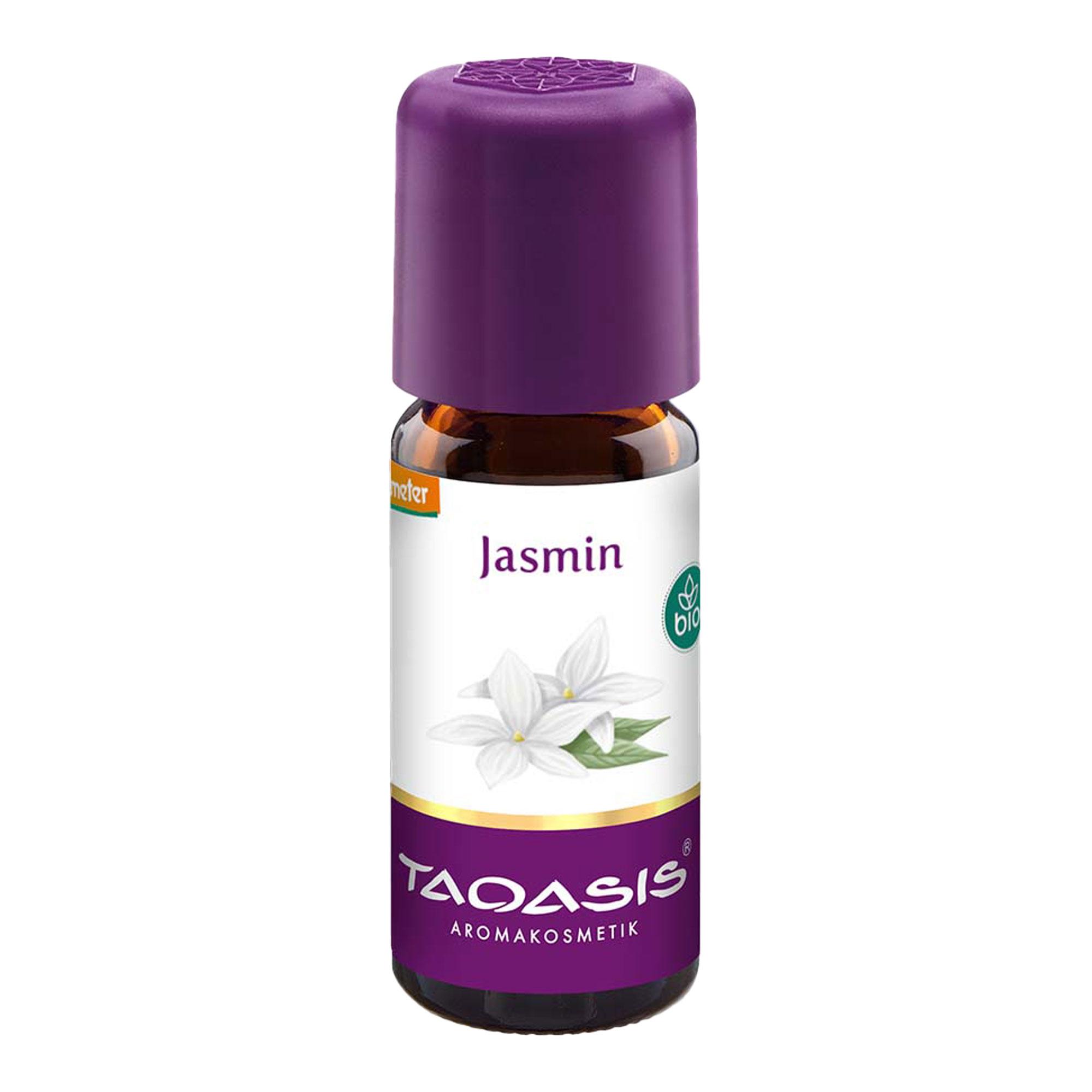 Jasmin ÖL 2%