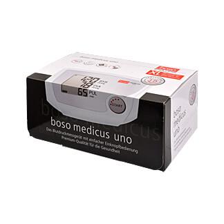 Boso Medicus Uno XL