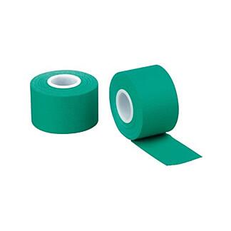 Askina Tape Pfl.Unelast.2,5 cmx10 M Weiß