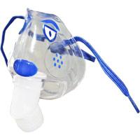 Omron Vernebler Babymaske
