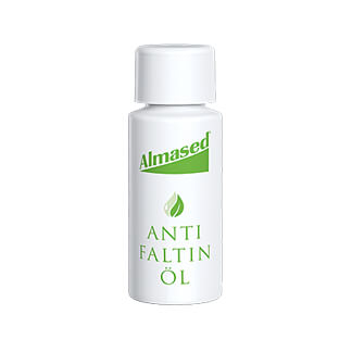 Almased Antifaltin-Öl